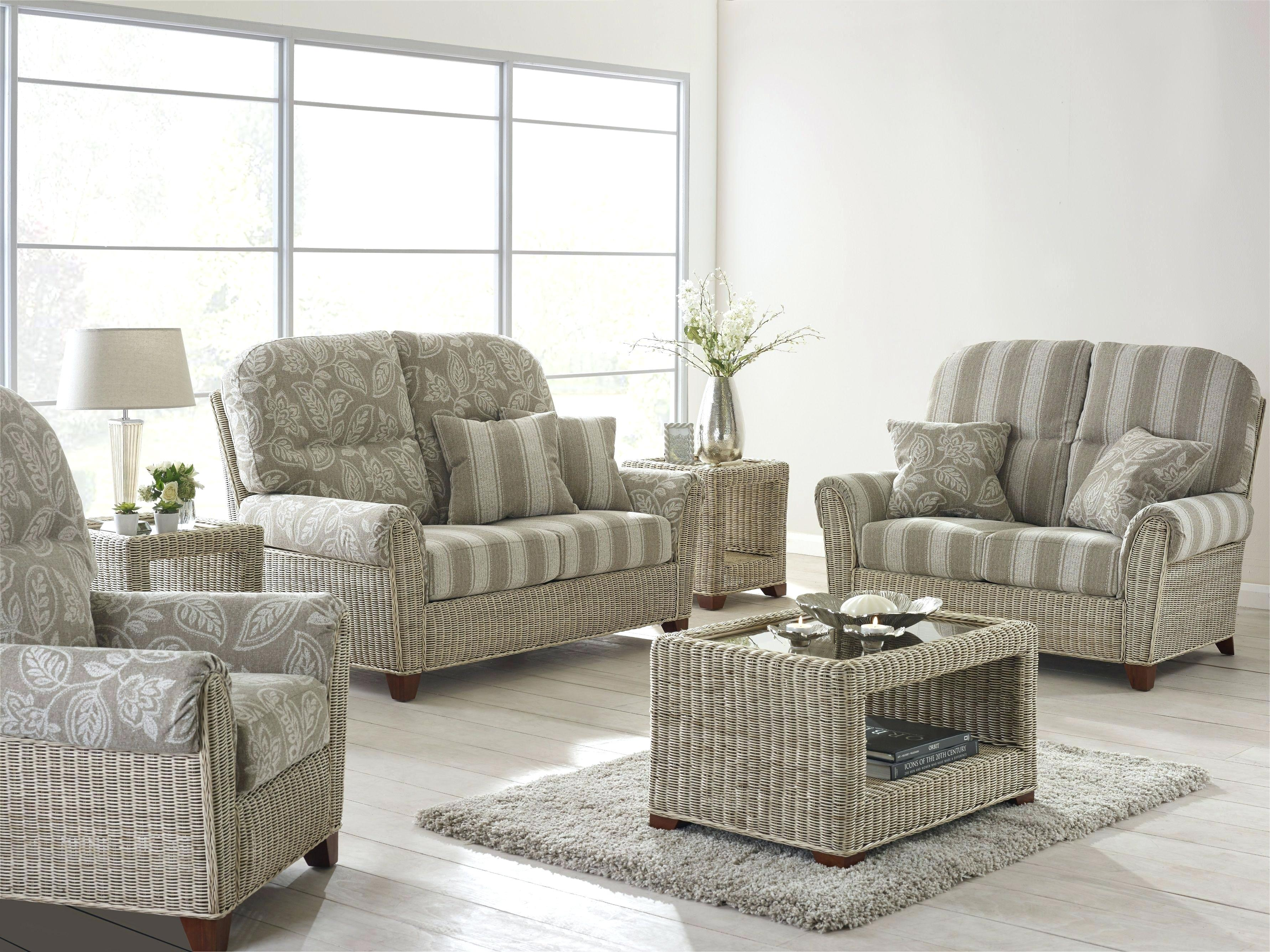 best living room chairs living room chairs cheap fresh best cheap sofas and  armchairs living room .