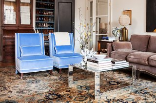 accent_chairs_by_style_11?wid=1066&op_sharpen=1