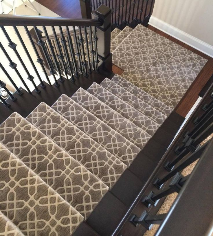 Architecture Modern Stair Runners Black Carpet Runner Best For Stairs Decor  18 Oversized King Comforters 120x120