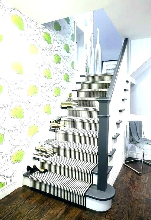 best carpet for stairs stair carpet runner ideas stair runner carpet ideas  striped stair carpet runners . best carpet