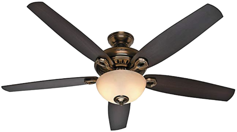 5 Best Ceiling Fans With Lights in 2019 | iMore