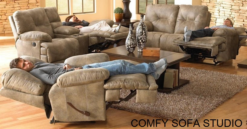 Looking for the best sofa brand? Here are the top rated sofa manufacturers  in the