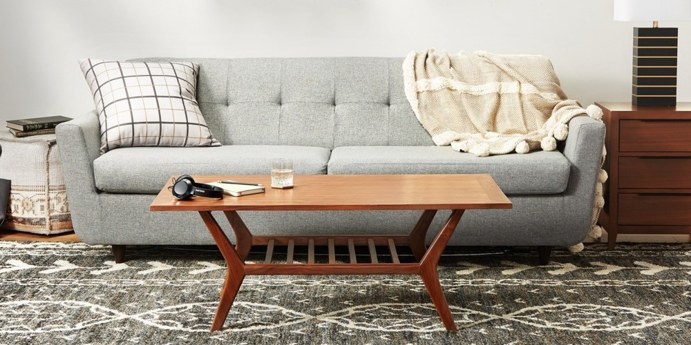 The 20 Best Couches To Buy In 2019