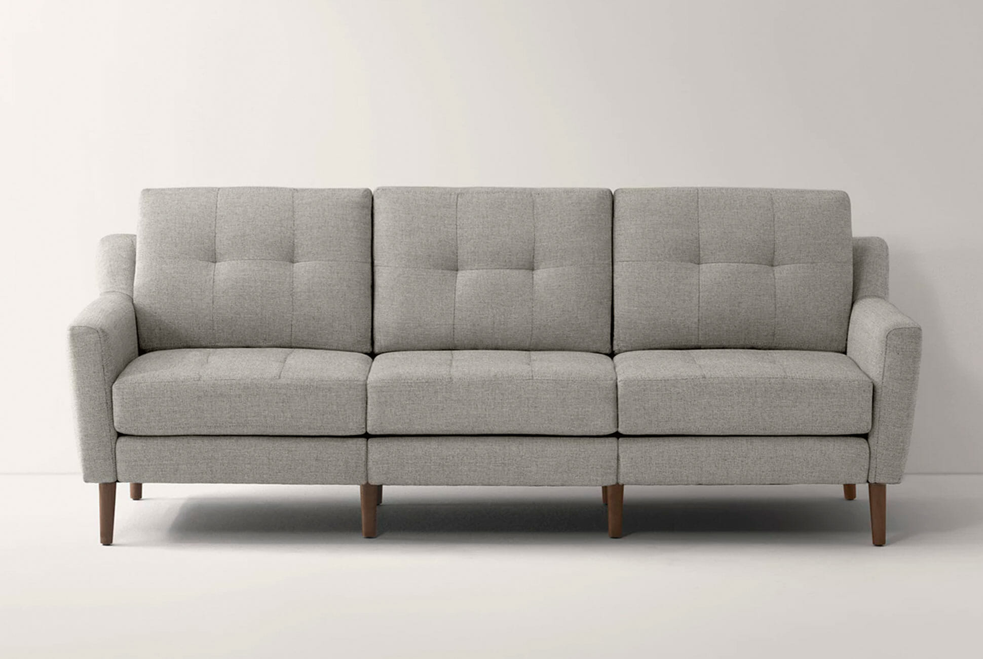 Best Couch