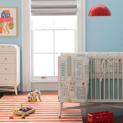 Best Baby Crib Bedding