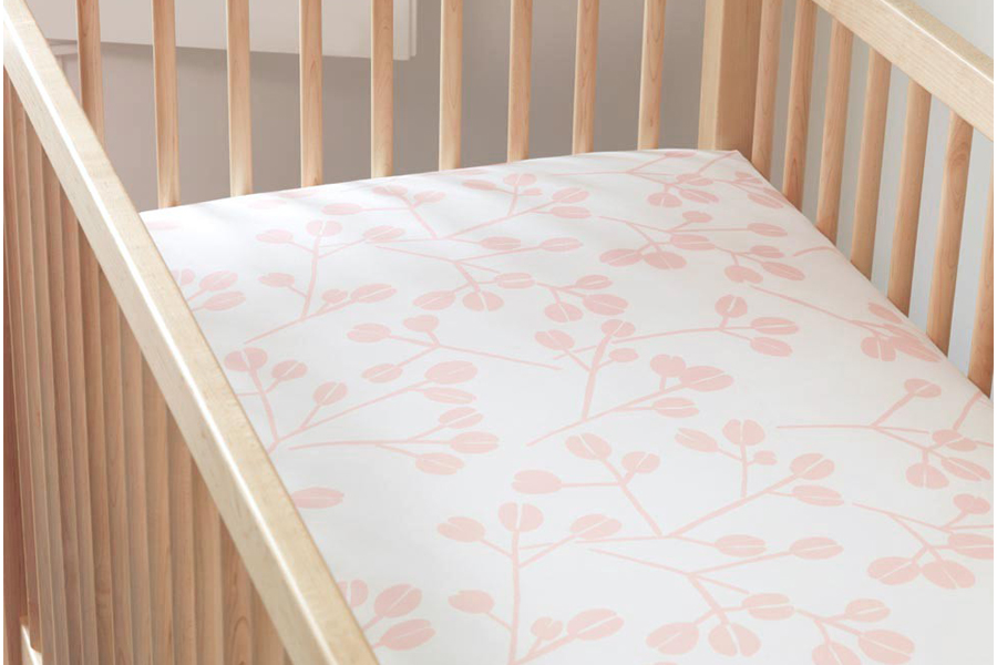 Best Crib Sheets