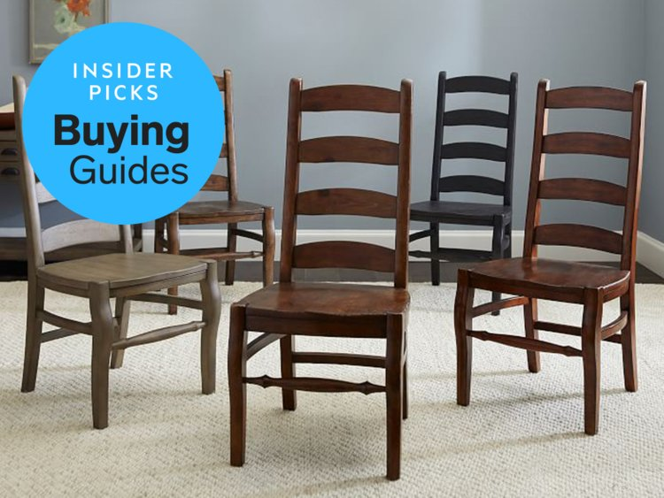 the best dining chairs