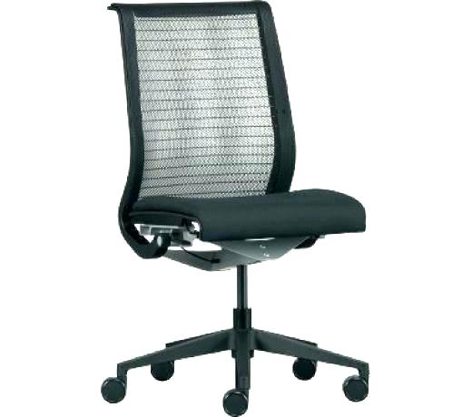 good computer chairs stylish office chair best scout white for ergonomic  2015
