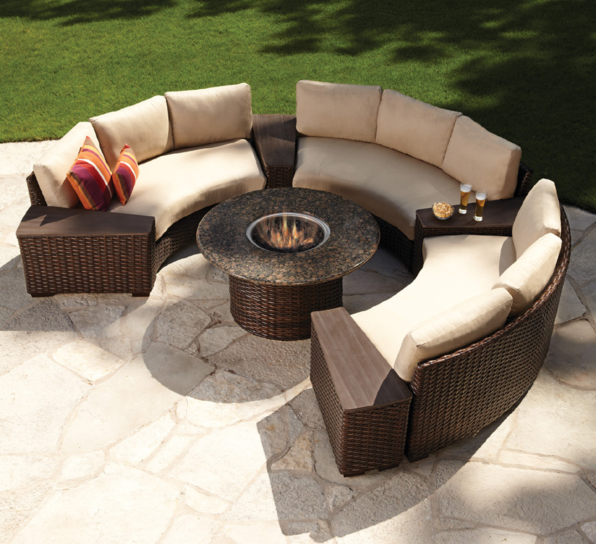 Best Patio Sets