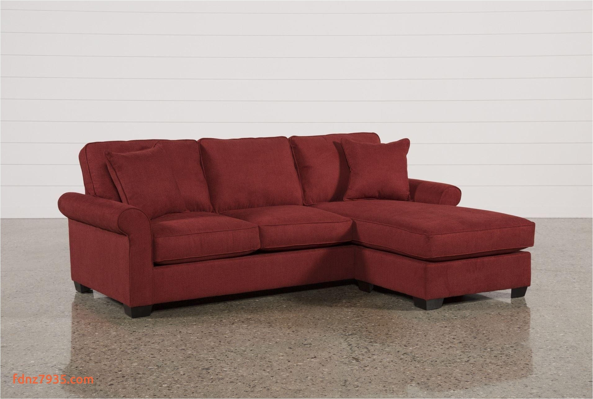 Furniture Best Leather Loveseats Leather Loveseats 0d Furnitures As Regards  Minimalist Chair Wall Decor