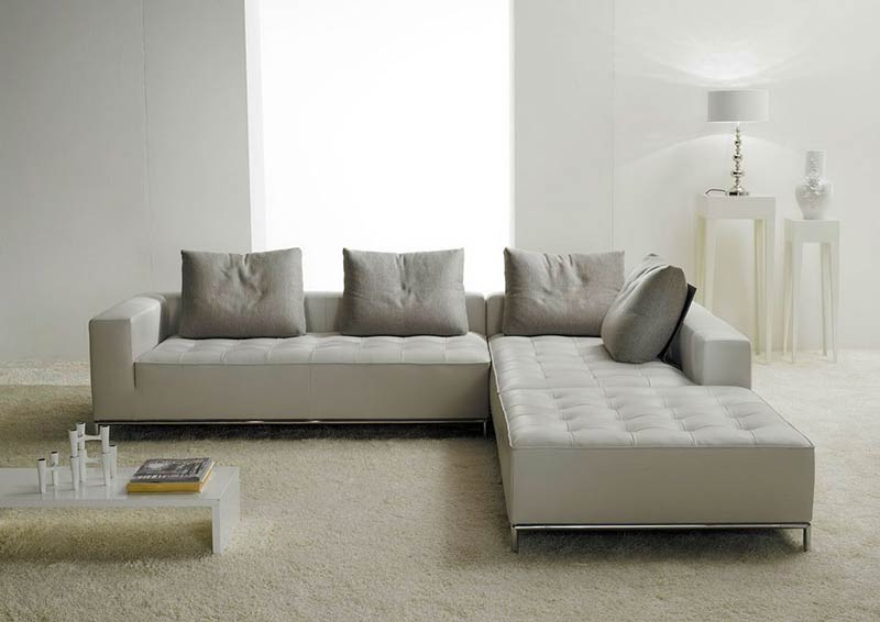 Best sofas to get nowadays – Sectional or Pull Out?