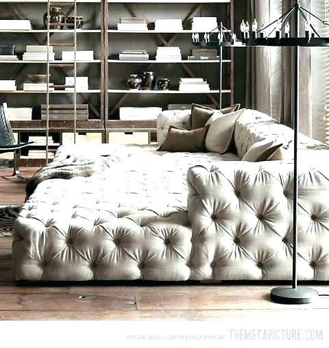 big sofa sophisticated big sofa bed luxury big couch bed big couch bed  inspiring large sofas . big sofa