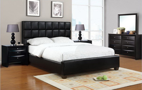 black furniture bedroom black bedroom furniture decorating ideas home decor  cfofnft