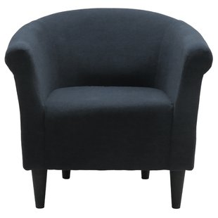 Black Chairs You'll Love | Wayfair