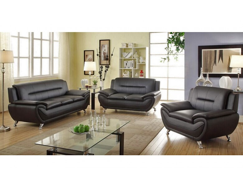 mina-modern-black-leather-sofa-set.jpg