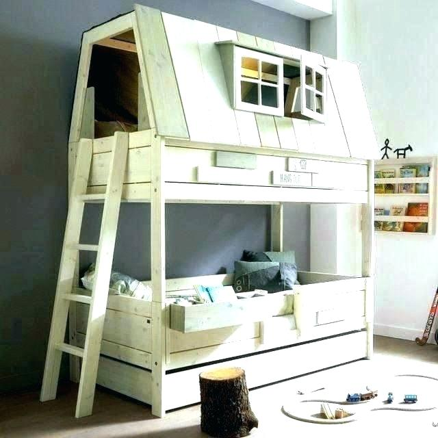 Cool Boy Beds Boy Bunk Bed Ideas Fun Bunk Beds Cool Boy Bunk Beds Cool Bunk Bed  Ideas Boys Boy Bunk Bed Toddler Boy Bed With Storage