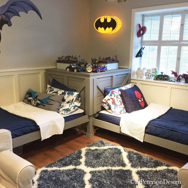 Interior, What You Should Know About Boys Room Decor Pickndecor Boys Room  Decor Decoration Ideas