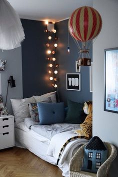 Boy bedroom ideas - Looking for boys bedroom ideas? See more the cool And  Awesome boys bedroom ideas to match your style. Browse through images of  boys