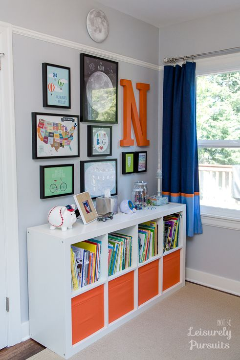 Bedroom for a Kindergartner Bedroom Decor For Boys, Young Boys Bedroom Ideas,  Boys Bedroom