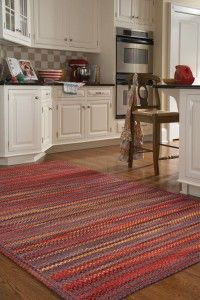Braided Rugs Ideas