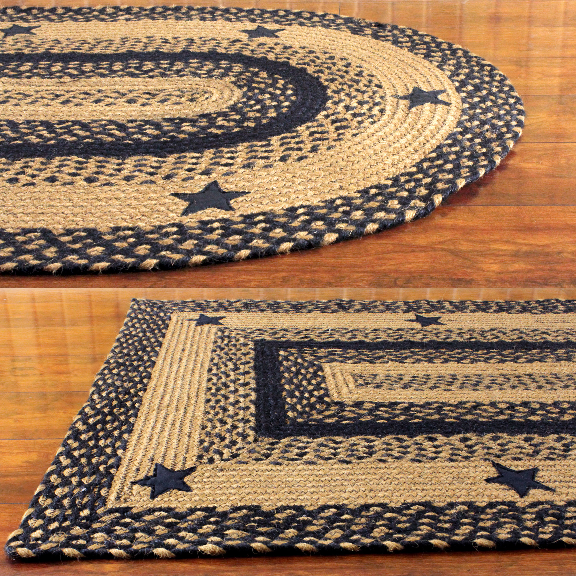 interior decor exquisite braided rug for floorings and rugs ideas with  round area throw contemporary melbourne