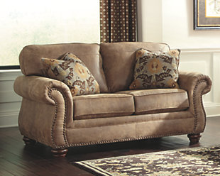 Larkinhurst Loveseat, , large Larkinhurst Loveseat, , rollover