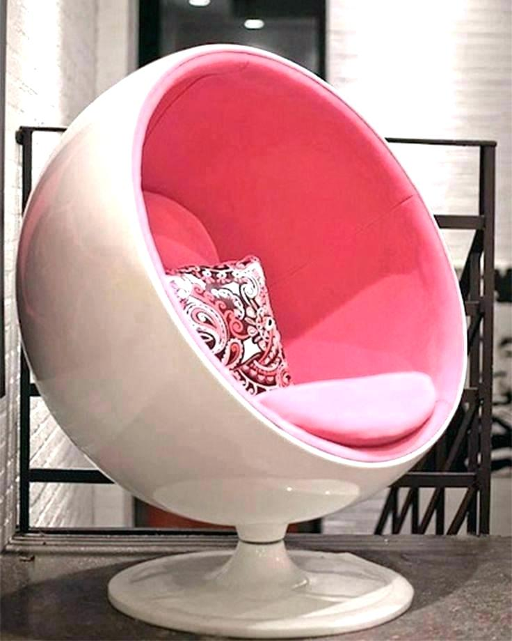 round bedroom chair small chair for bedroom chair for teenage girl bedroom  excellent cute chairs bedrooms