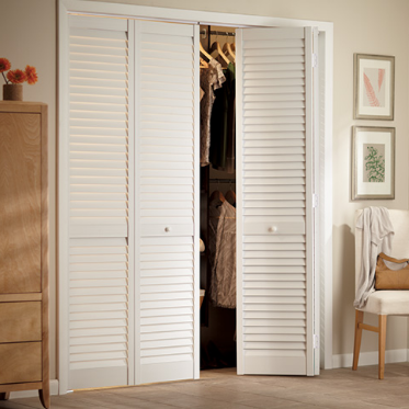 How to select the right interior door