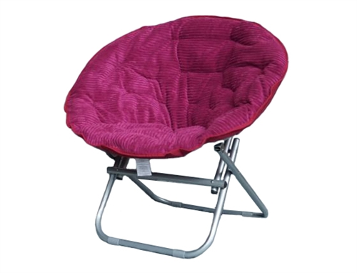 Cool Comfortable Chairs For Bedroom Comfy Chairs For Bedrooms Comfortable  Chairs For Bedroom