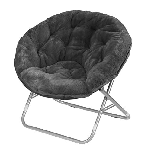 Comfortable Chairs For Bedrooms