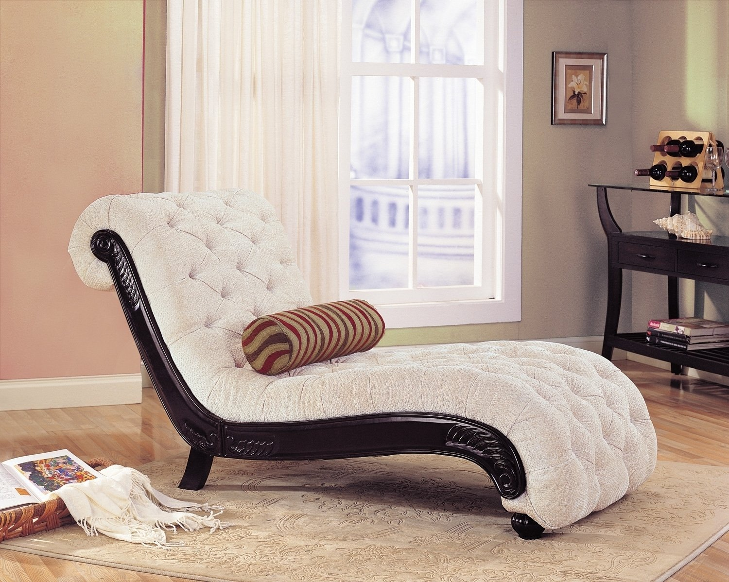 Lounge Chairs For Bedroom Bentley Small Also Comfortable .