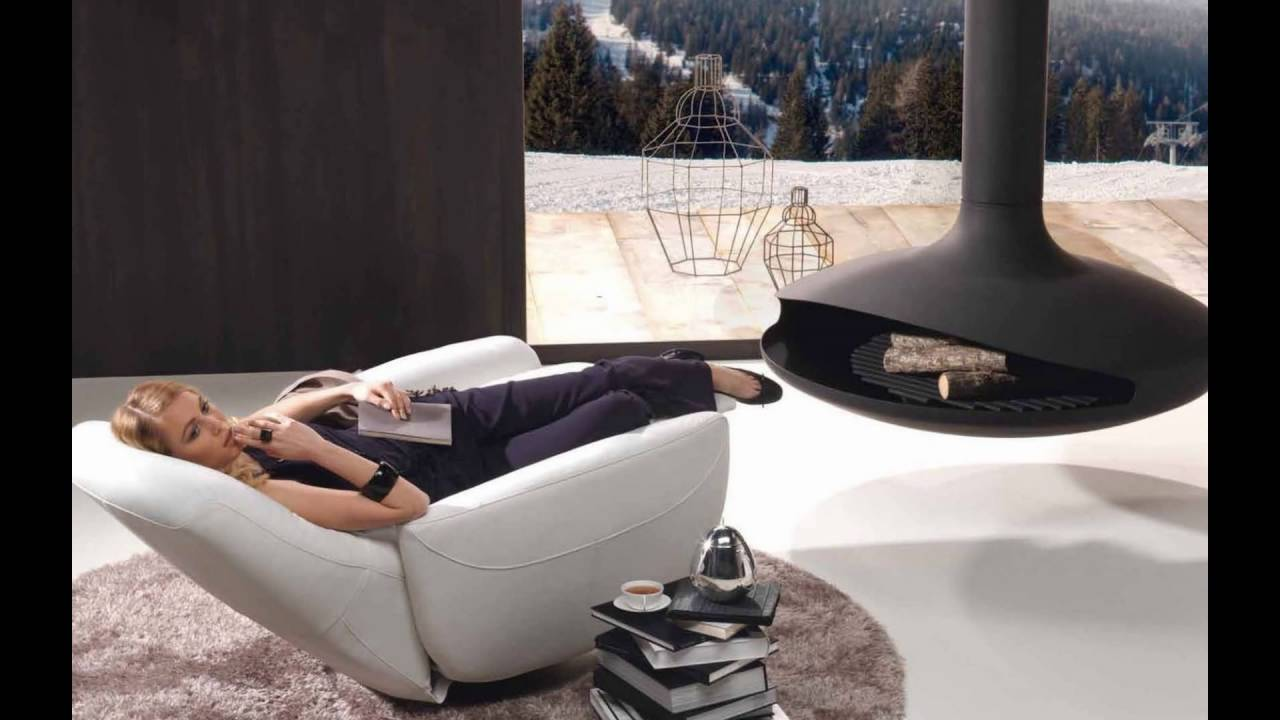 Most Comfortable Chair Living Room