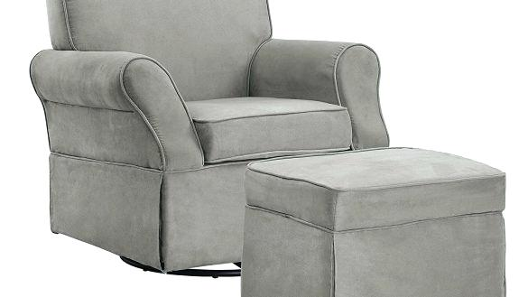 big comfy chair big comfy chairs brilliant modern chair ottoman you love  curl this our for