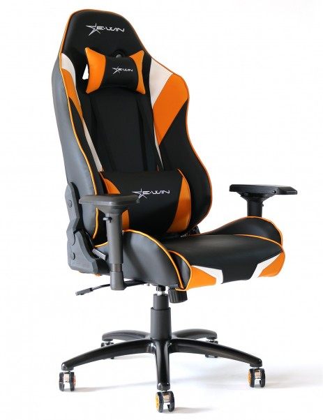 ewin-champion-series-ergonomic-computer-gaming-office-chair -with-pillows-cpd.jpg