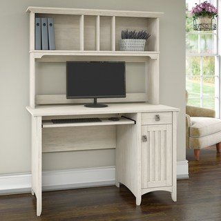 Buy Hutch Desk Online at Overstock | Our Best Home Office Furniture Deals