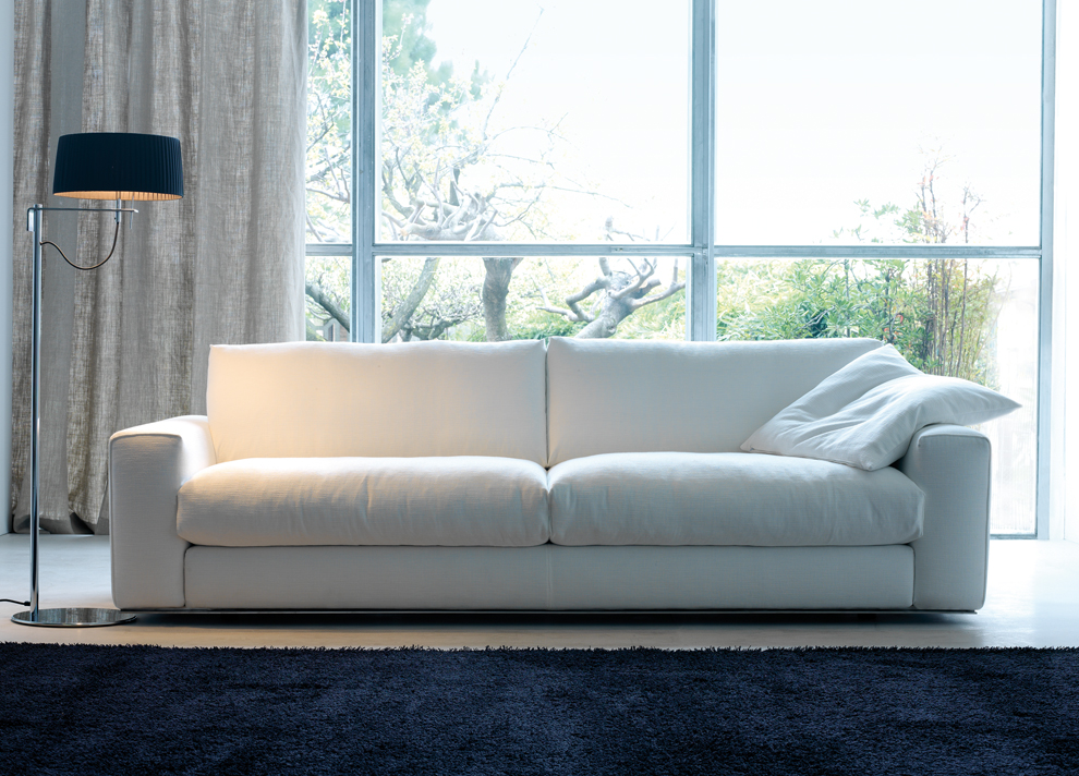 Vibieffe Fly/Fly Plus Sofa