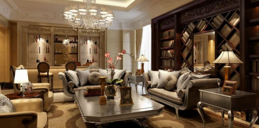Traditional vs Contemporary Home Decor Options to Make Homes Appealing