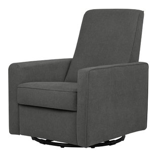 Modern Recliners - Find the Perfect Recliner Chair   AllModern