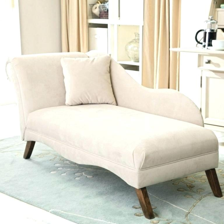 Mini Couches For Bedrooms Couch Bedroom Sofa Inside Room Prepare