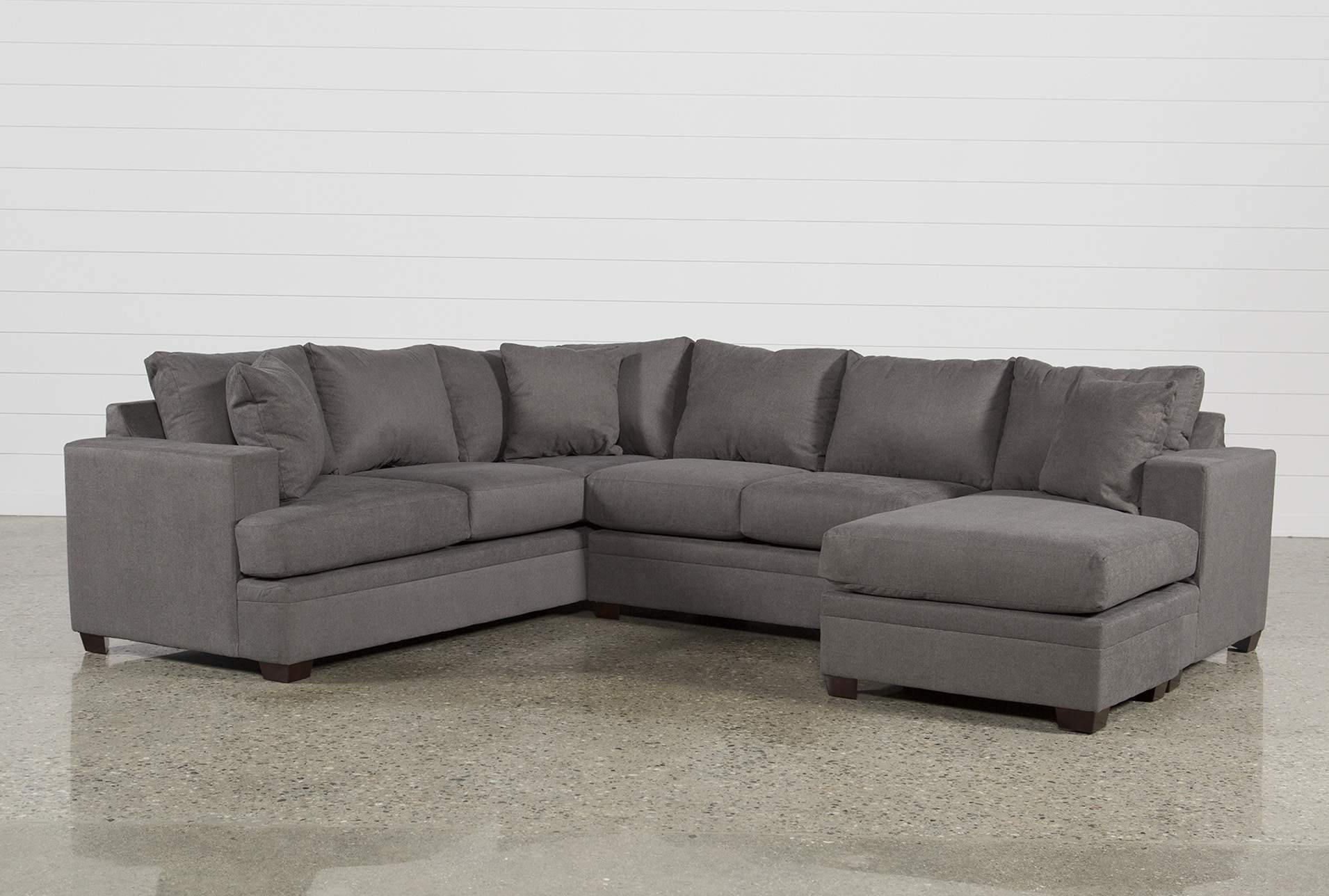 Couch Sectional