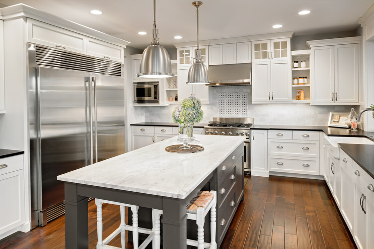 Country Kitchens Photos 42 Captivating Country Kitchens Pictures