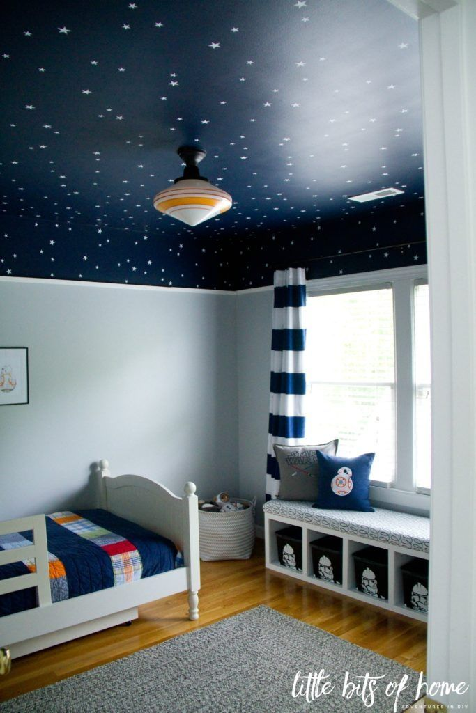 186 Awesome Boys Bedroom Decoration Ideas  https://www.Traveller Location/