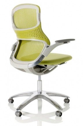 Office Chairs Designer With Office Chairs Design Office Chair Design
