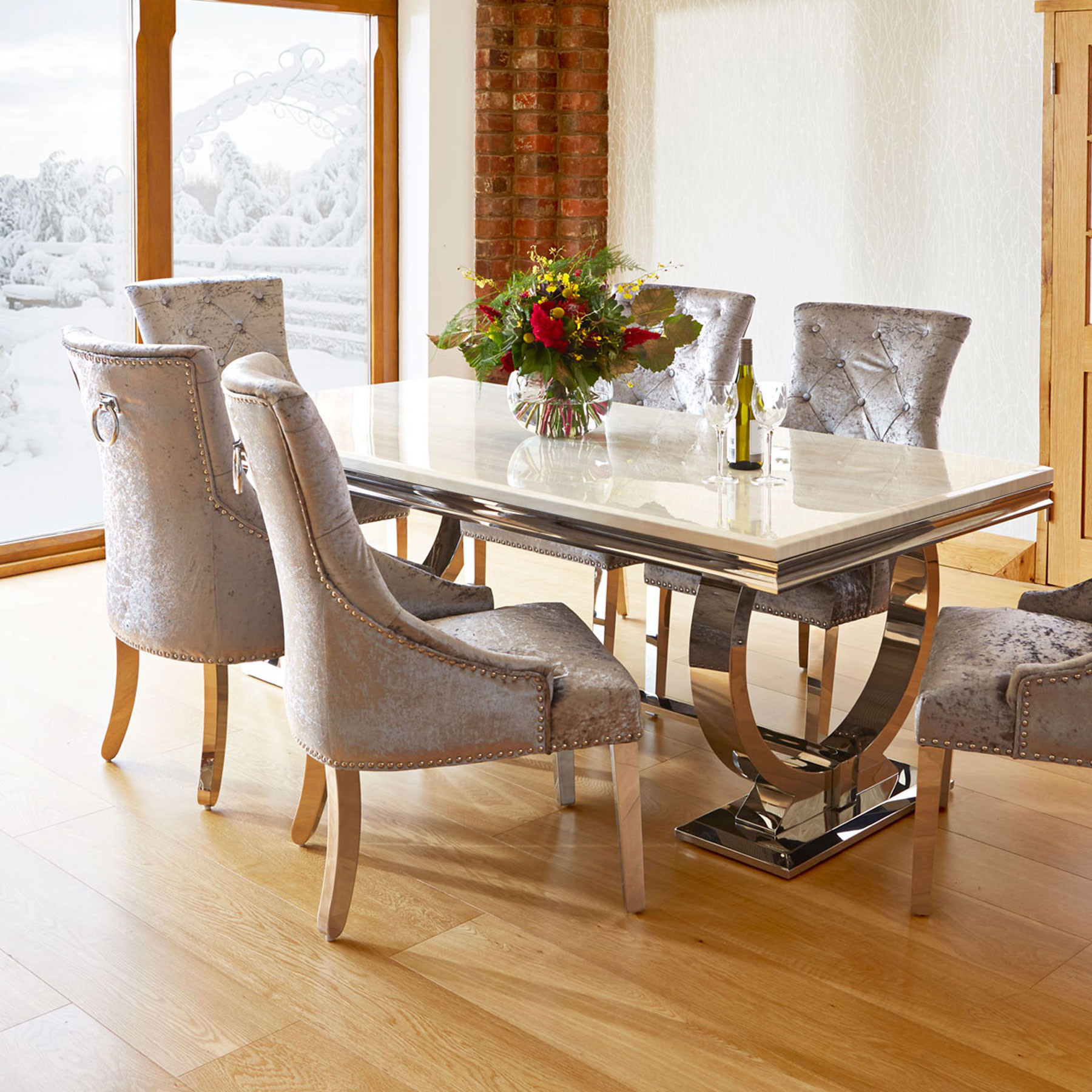 dining table and chairs full size of dining room:extraordinary white dining  room sets cheap