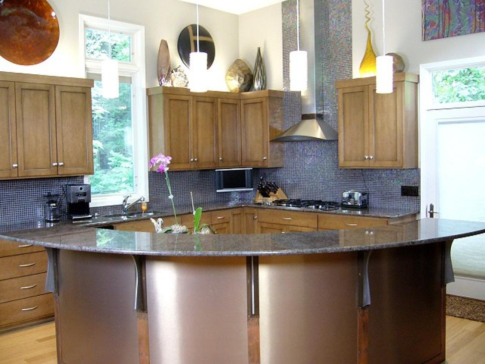 Cost-Cutting Kitchen Remodeling Ideas