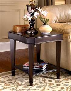 end table decor | For the Home | Pinterest | Table decor living room,  Living room decor and Side table decor