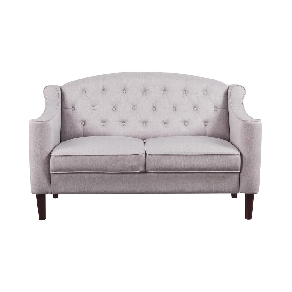 Fabric Loveseat Furniture