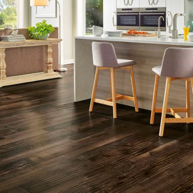 flooring ideas for the dining room Dining Rooms