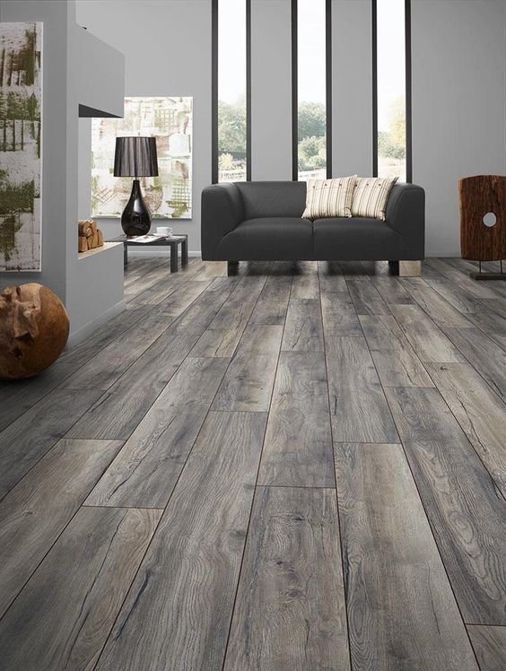 Wood Flooring Ideas and Trends for Your Stunning Bedroom # Dark, Ideas,  Decor, Natural, Light, Oak, Painted, White, Cherry, Black, Grey, Red,  Small, Rustic,