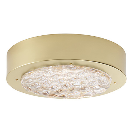 Bedroom Ceiling Lights | Rejuvenation